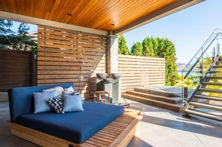 Photo 71: 8507 Westkal Road: Coldstream House for sale (North Okanagan)  : MLS®# 10218482