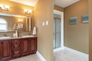 Photo 19: 148 Ravines Drive in Bedford: 20-Bedford Residential for sale (Halifax-Dartmouth)  : MLS®# 202111780