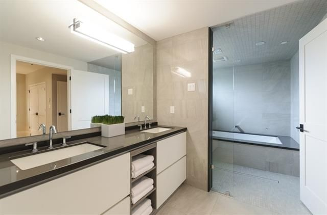 Photo 15: Photos: 894 W 19TH AV in VANCOUVER: Cambie House for sale (Vancouver West)  : MLS®# R2204561