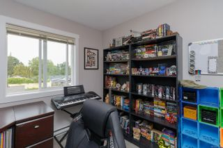 Photo 20: 225 View St in : Na South Nanaimo House for sale (Nanaimo)  : MLS®# 874977