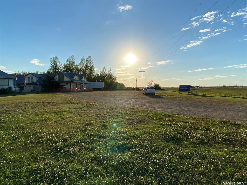 Photo 32: Photos: RM of Humboldt Acreage in Humboldt: Residential for sale (Humboldt Rm No. 370)  : MLS®# SK843007