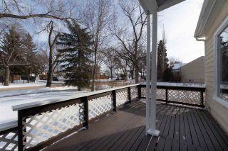 Photo 3: 11702 89 Street NW in Edmonton: Zone 05 House for sale : MLS®# E4229743