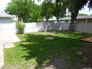 Photo 21: 2010 7th Avenue North in Regina: Cityview Residential for sale : MLS®# SK857144