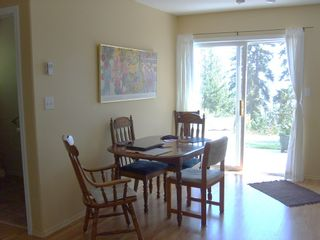 Photo 15: 23 2274 Noakes Road in Magna Bay: House for sale : MLS®# 10081600