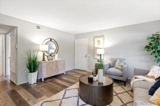 Photo 4: UNIVERSITY CITY Condo for sale : 2 bedrooms : 4060 Porte La Paz #36 in San Diego
