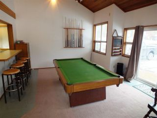 Photo 20: 66531 KERELUK Road in Hope: Hope Kawkawa Lake House for sale : MLS®# R2532830