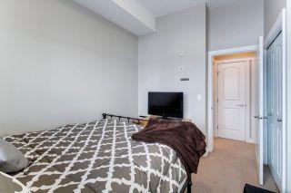 Photo 16: 448 10121 80 Avenue in Edmonton: Zone 17 Condo for sale : MLS®# E4264362