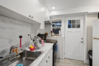 Photo 29: 32819 BAKERVIEW Avenue in Mission: Mission BC House for sale : MLS®# R2623130