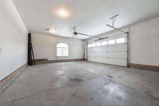 Photo 44: 1197 HOLLANDS Way in Edmonton: Zone 14 House for sale : MLS®# E4221432