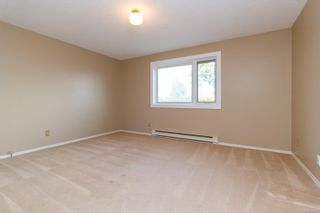 Photo 16: 2472 Costa Vista Pl in : CS Keating House for sale (Central Saanich)  : MLS®# 866822