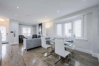 Photo 8: 19 Hocken Avenue in Toronto: Wychwood House (3-Storey) for sale (Toronto C02)  : MLS®# C5376072