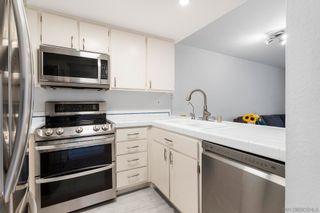 Photo 7: SAN DIEGO Condo for sale : 1 bedrooms : 6949 Park Mesa Way, Unit 109