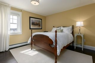Photo 22: 626 Shore Drive in Bedford: 20-Bedford Residential for sale (Halifax-Dartmouth)  : MLS®# 202106116
