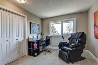 Photo 31: 20 Woodfield Road SW in Calgary: Woodbine Detached for sale : MLS®# A1100408