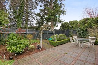 Photo 18: 2364 ANORA Drive in Abbotsford: Abbotsford East House for sale : MLS®# R2251133