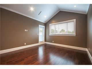 Photo 8: 2969 W 41ST Avenue in Vancouver: Kerrisdale House for sale (Vancouver West)  : MLS®# V1095941
