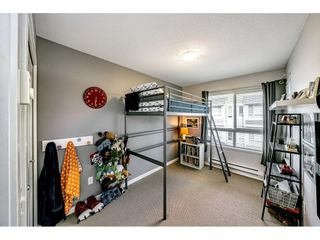 """Photo 26: 27 20159 68 Avenue in Langley: Willoughby Heights Townhouse for sale in """"Vantage"""" : MLS®# R2539068"""