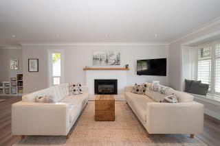 Photo 6: 5461 SUMMER Way in Delta: Pebble Hill House for sale (Tsawwassen)  : MLS®# R2474775