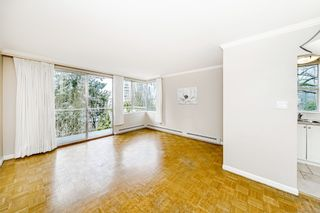 """Photo 7: 403 1219 HARWOOD Street in Vancouver: West End VW Condo for sale in """"The Chelsea"""" (Vancouver West)  : MLS®# R2438842"""