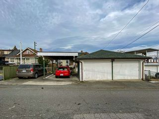 Photo 7: 2786 DUNDAS Street in Vancouver: Hastings Sunrise House for sale (Vancouver East)  : MLS®# R2559453