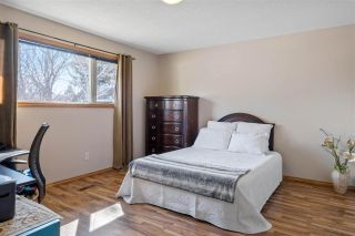 Photo 20: 8423 177 Street in Edmonton: Zone 20 House for sale : MLS®# E4240948
