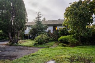 Photo 19: 8233 West Coast Rd in Sooke: Sk West Coast Rd House for sale : MLS®# 887298