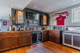 Photo 34: Richards Acreage in St. Denis: Residential for sale : MLS®# SK871867