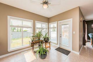 Photo 20: 4 Bridgeport Boulevard: Leduc House for sale : MLS®# E4254898