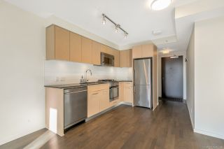 "Photo 13: 602 7733 FIRBRIDGE Way in Richmond: Brighouse Condo for sale in ""Quintet"" : MLS®# R2532183"