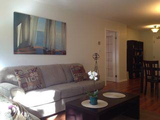 "Photo 6: 104 5500 ARCADIA Road in Richmond: Brighouse Condo for sale in ""REGENCY VILLA"" : MLS®# V975438"