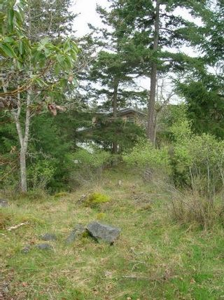 Photo 3: Lot 25 Highland Road in NANOOSE BAY: Fairwinds Community Land Only for sale (Nanoose Bay)  : MLS®# 275863
