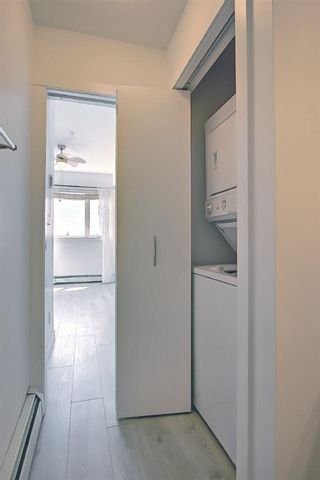 Photo 20: 202 69 Springborough Court SW in Calgary: Springbank Hill Apartment for sale : MLS®# A1123193