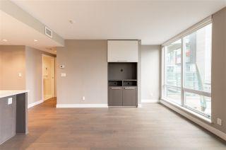 Photo 6: 315 288 W 1ST AVENUE in Vancouver: False Creek Condo for sale (Vancouver West)  : MLS®# R2511777