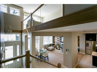 Photo 17: 3501 SHEFFIELD Avenue in Coquitlam: Burke Mountain House for sale : MLS®# V1091539