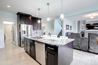 Photo 15: 2111 BLUE JAY Point in Edmonton: Zone 59 House for sale : MLS®# E4261289