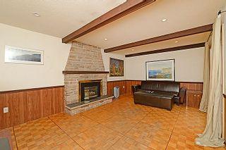 Photo 9: 1486 Durham Street in Oakville: Eastlake House (2-Storey) for sale : MLS®# W2949173