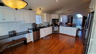 Photo 13: 28 Fairmont Place S: Lethbridge Detached for sale : MLS®# A1092454