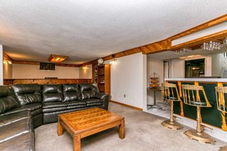 Photo 26: 13512 132 Avenue in Edmonton: Zone 01 House for sale : MLS®# E4249169