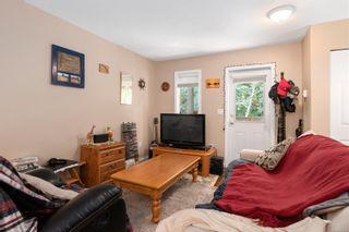 Photo 30: 626 Sanderson Rd in : Du Ladysmith House for sale (Duncan)  : MLS®# 886204
