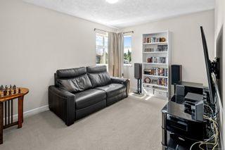Photo 32: 2474 Anthony Pl in : Sk Sunriver House for sale (Sooke)  : MLS®# 882579