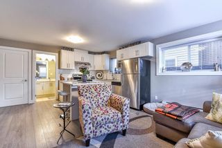 """Photo 15: 20979 80A Avenue in Langley: Willoughby Heights House for sale in """"Yorkson"""" : MLS®# R2260000"""