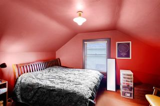 Photo 13: 292 W 13TH Avenue in Vancouver: Mount Pleasant VW House for sale (Vancouver West)  : MLS®# R2445181