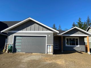 Photo 8: 714 Salal St in : CR Willow Point House for sale (Campbell River)  : MLS®# 873361