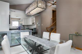 Photo 14: 38 Leatherwood Crescent in Winnipeg: North Kildonan Residential for sale (3G)  : MLS®# 202002440