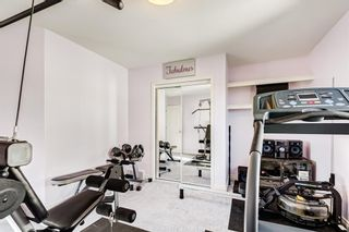 Photo 33: 139 Strathridge Place SW in Calgary: Strathcona Park Detached for sale : MLS®# A1154071
