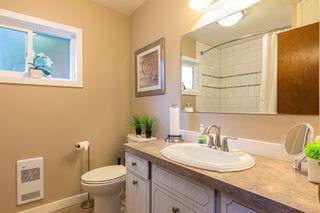 Photo 17: 425 Illiqua Rd in : PQ Qualicum Beach House for sale (Parksville/Qualicum)  : MLS®# 888180