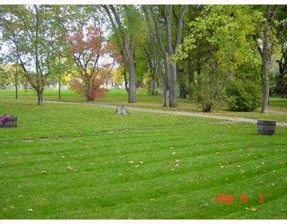 Photo 7: 47 CEDAR Place in WINNIPEG: St Boniface Residential for sale (South East Winnipeg)  : MLS®# 2819306
