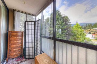 """Photo 11: 404 650 16TH Street in West Vancouver: Ambleside Condo for sale in """"Westshore Place"""" : MLS®# R2540718"""