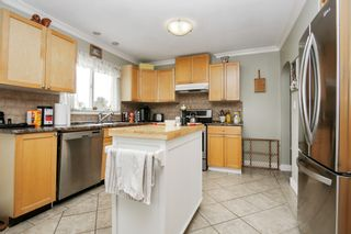 Photo 6: 46626 FRASER Avenue in Chilliwack: Chilliwack E Young-Yale House for sale : MLS®# R2588013