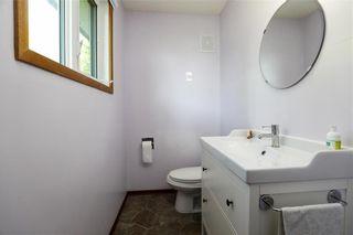 Photo 13: 15 1st Avenue in St Jean Baptiste: R17 Residential for sale : MLS®# 202122625